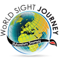 World Sight Journey